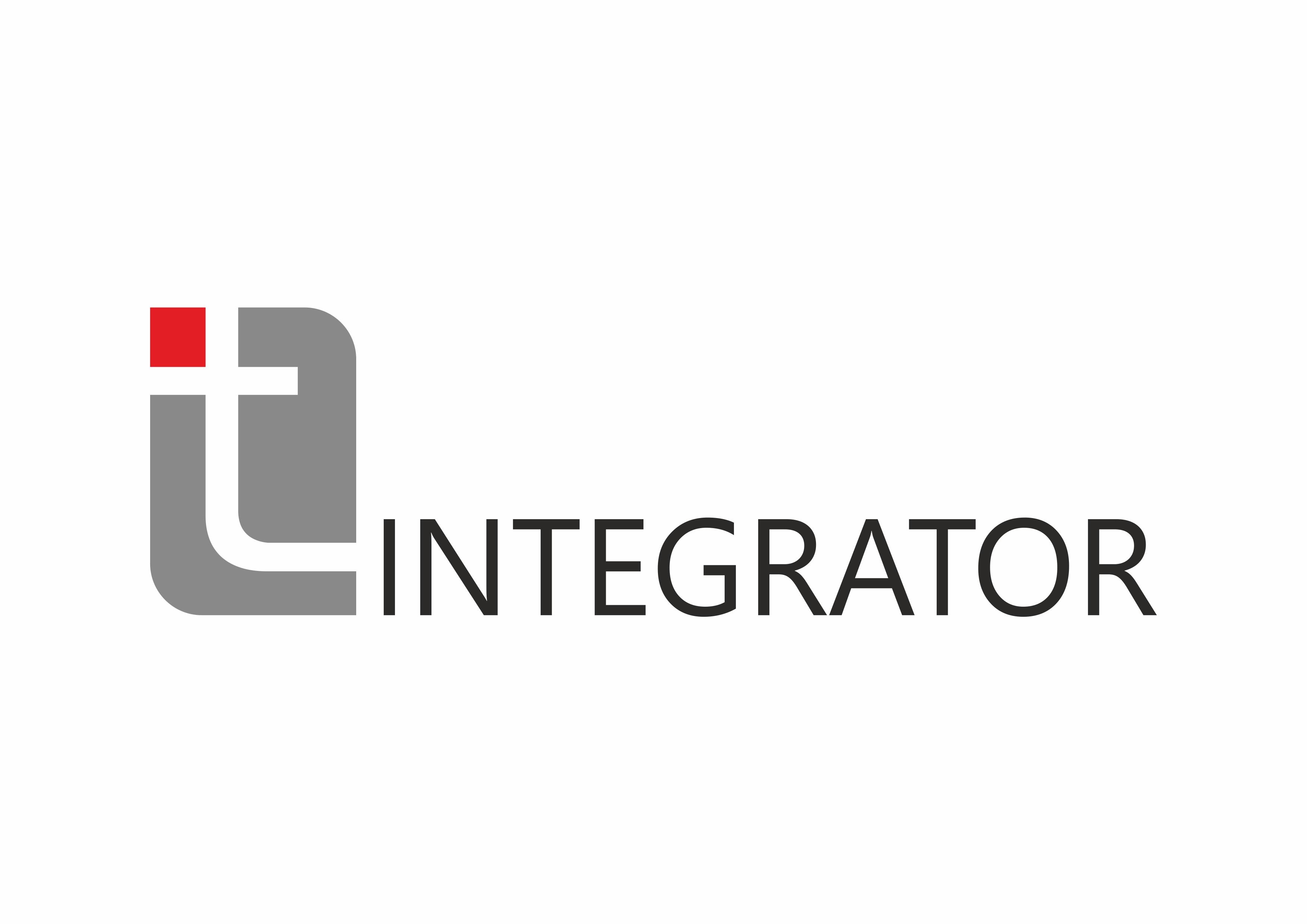 Логотип для IT интегратора фото f_566614c178982004.jpg