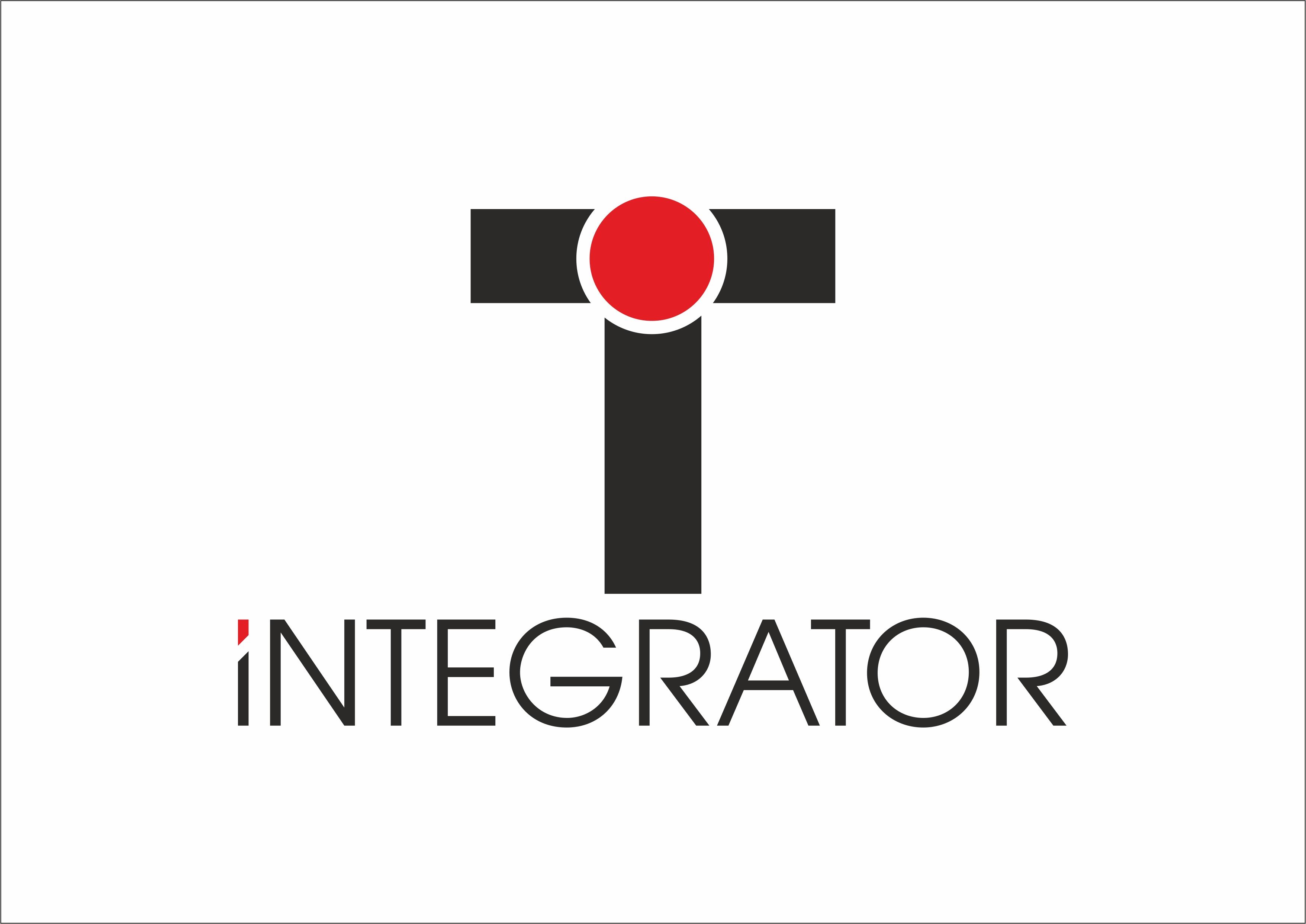 Логотип для IT интегратора фото f_827614c1782759c2.jpg
