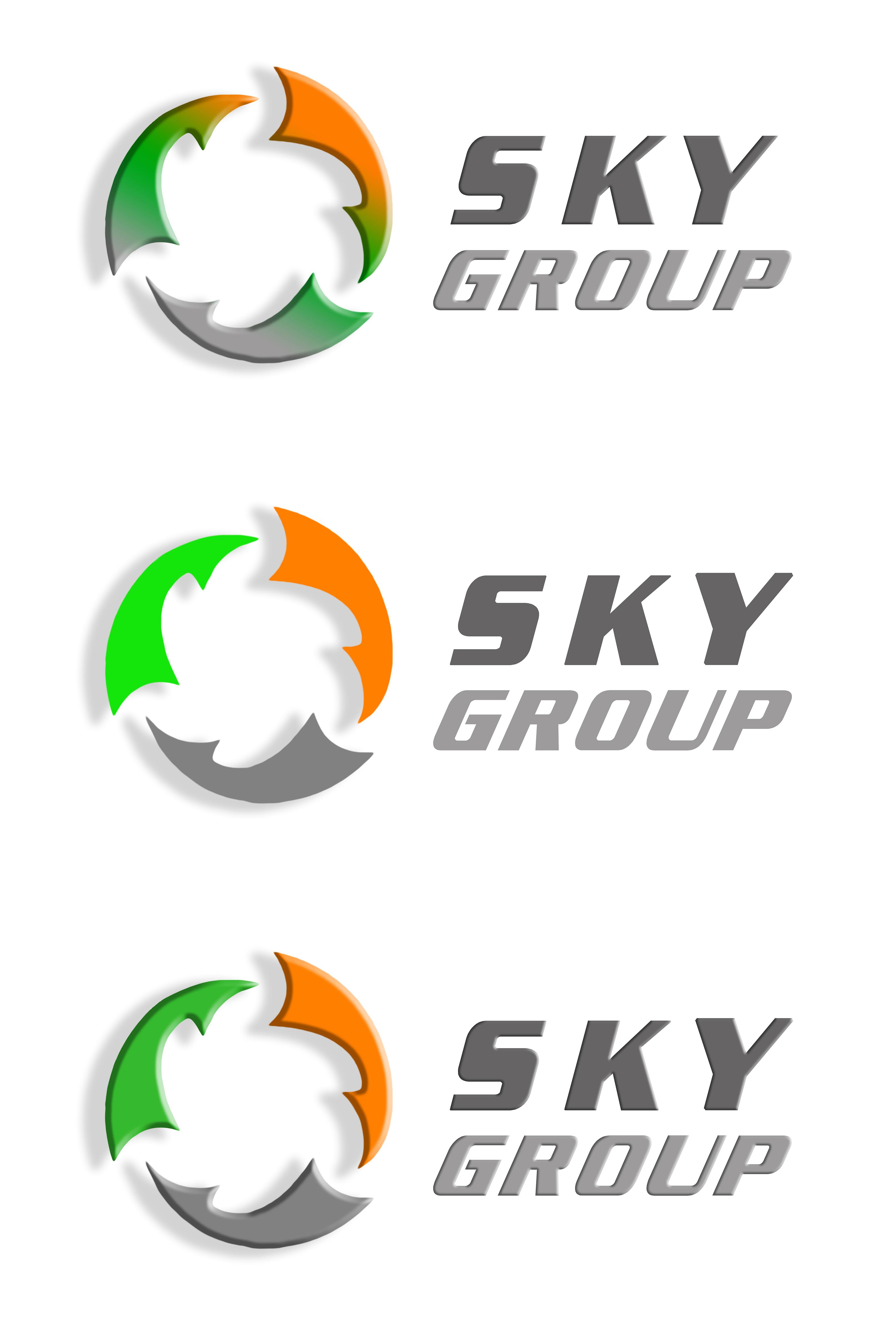 Новый логотип для производственной компании фото f_1155a872877208a5.jpg