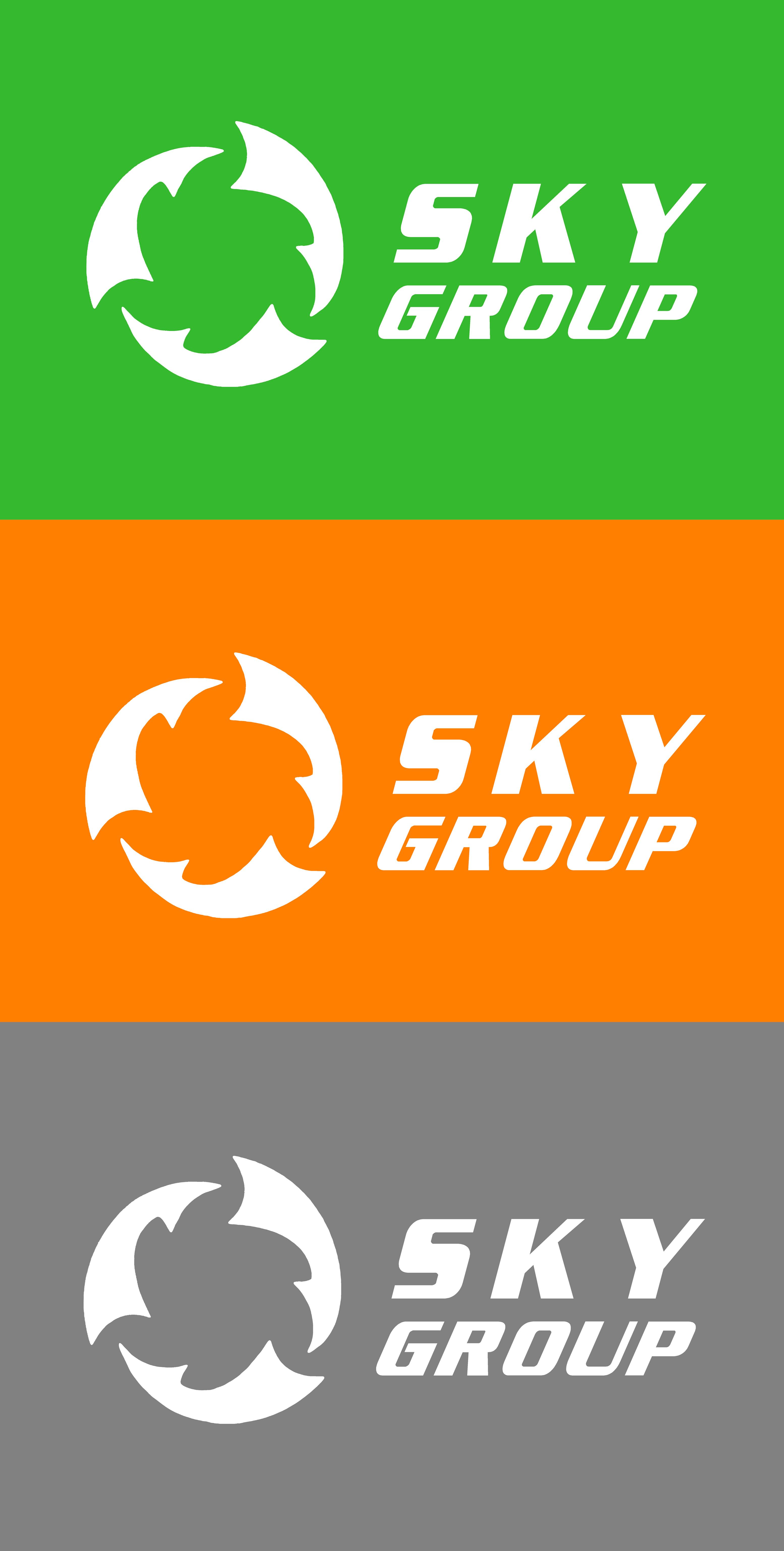 Новый логотип для производственной компании фото f_8705a87286e52514.jpg