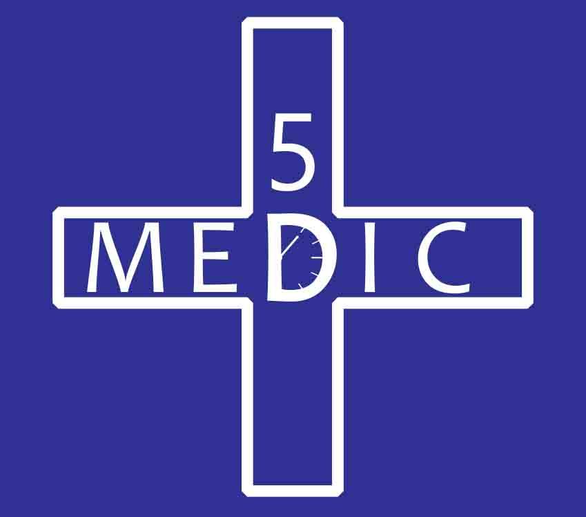 Готовый логотип или эскиз (мед. тематика) фото f_33455b0ce4f677c1.jpg
