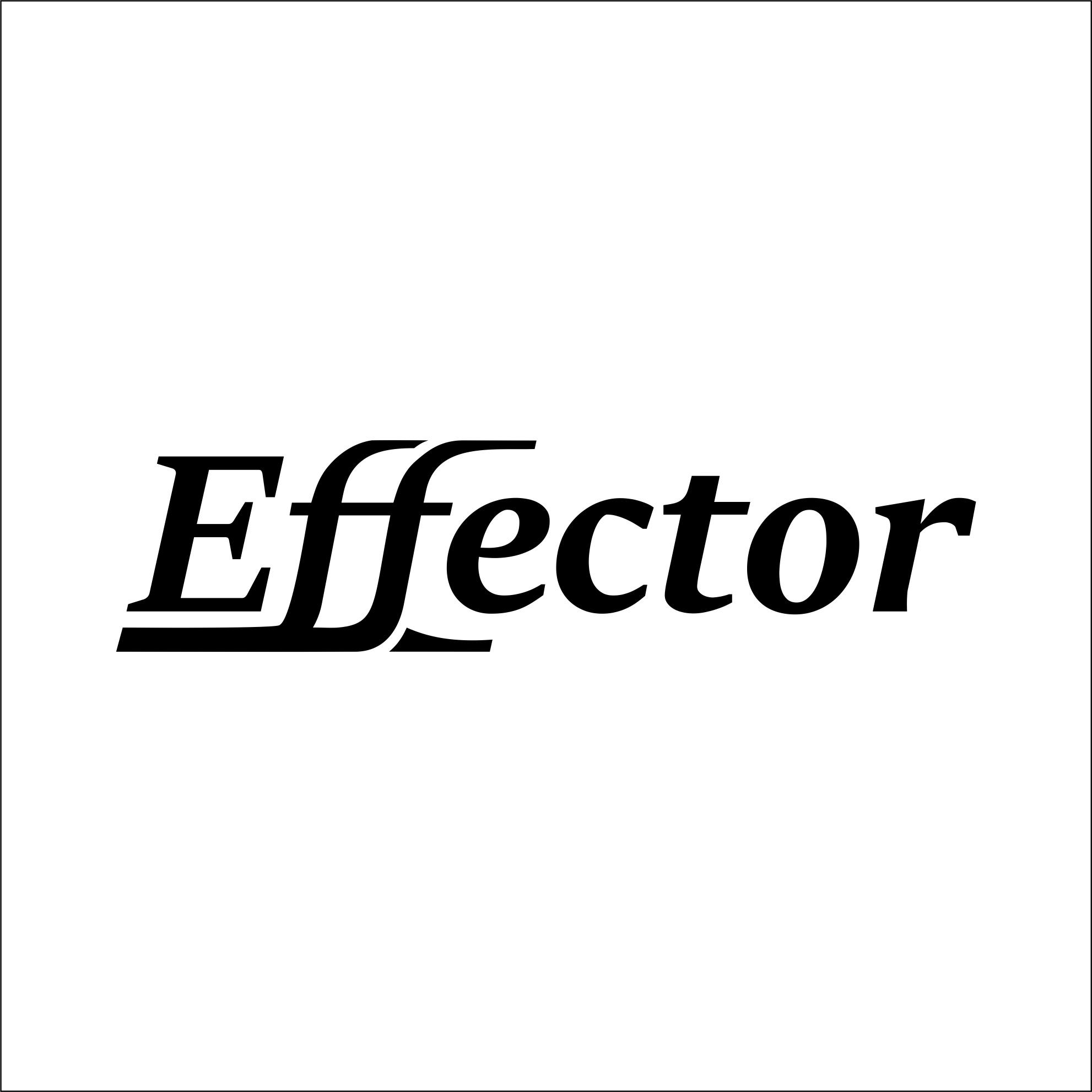 Название мебельной компании фото f_9415d1f6c09d3fea.jpg