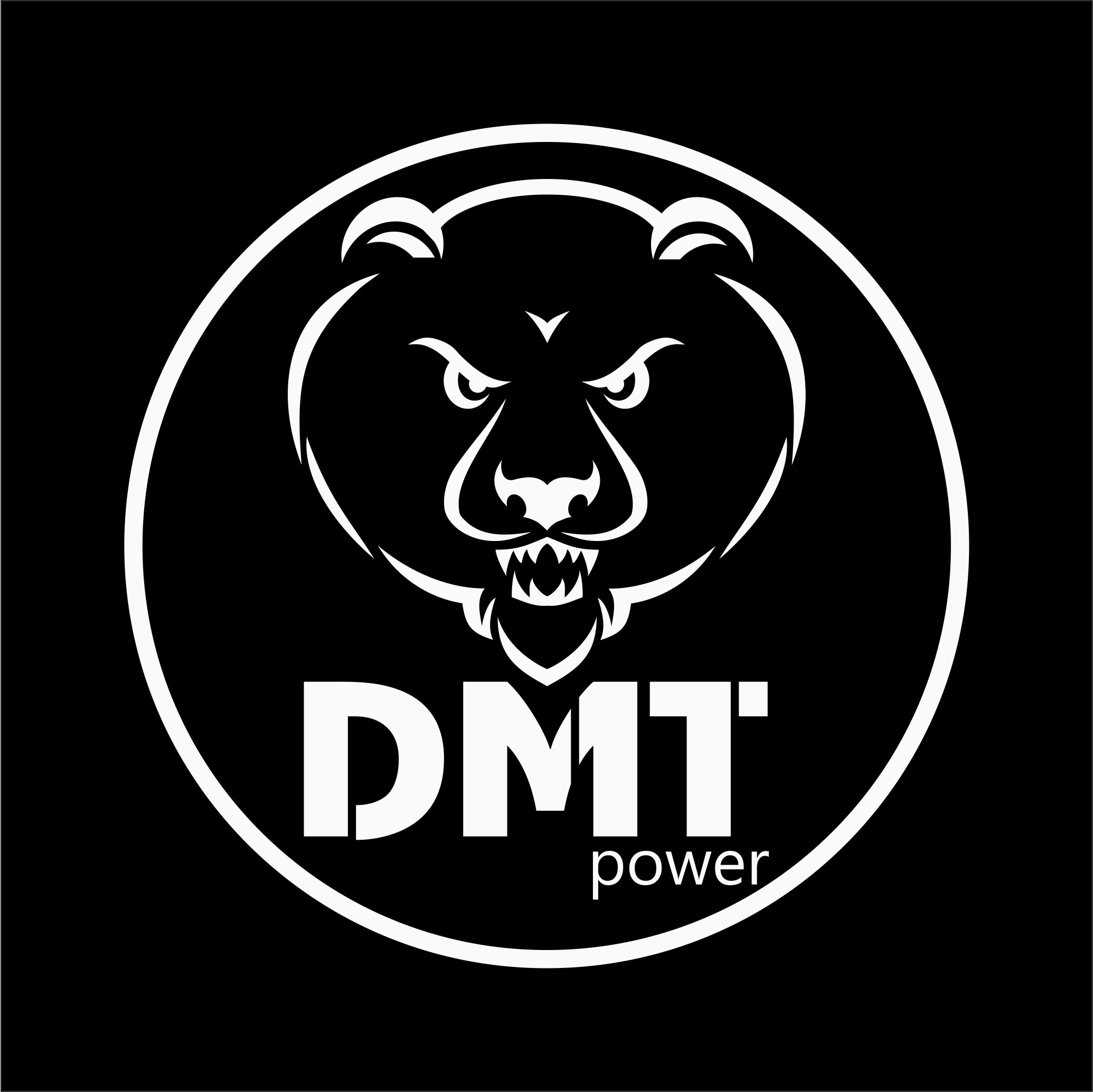 Логотип для Тюнинг Ателье фото f_293552022993a81a.jpg