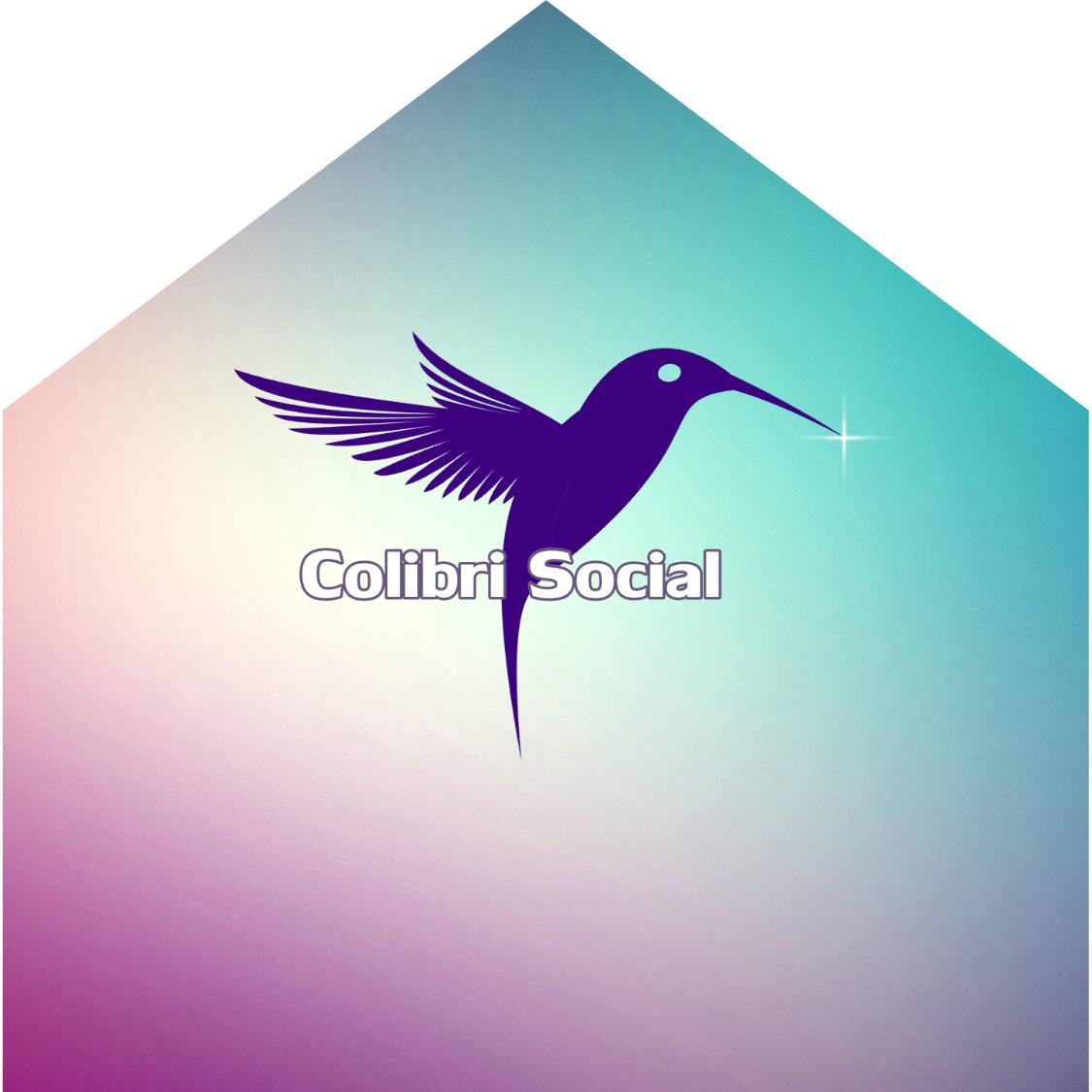 Дизайнер, разработка логотипа компании фото f_564557ec1b0c92a4.jpg