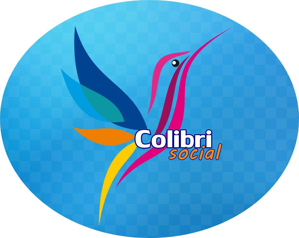 Дизайнер, разработка логотипа компании фото f_647557f176fd89bc.jpg