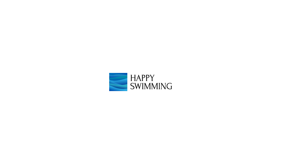 Логотип для  детского бассейна. фото f_0555c7707a210d7a.jpg