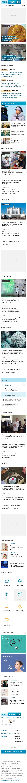 Редизайн главной страницы портала mednews24.ru фото f_0895da0bcd590054.jpg