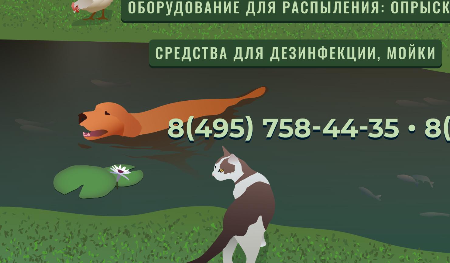 Нужен дизайн постера,  ширина 3 метра, высота 2,5 метра. фото f_6525c20354133e3a.jpg