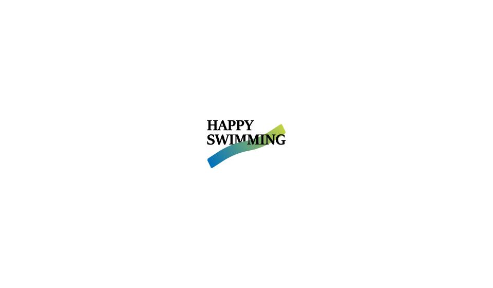 Логотип для  детского бассейна. фото f_6905c7707ad267ca.jpg