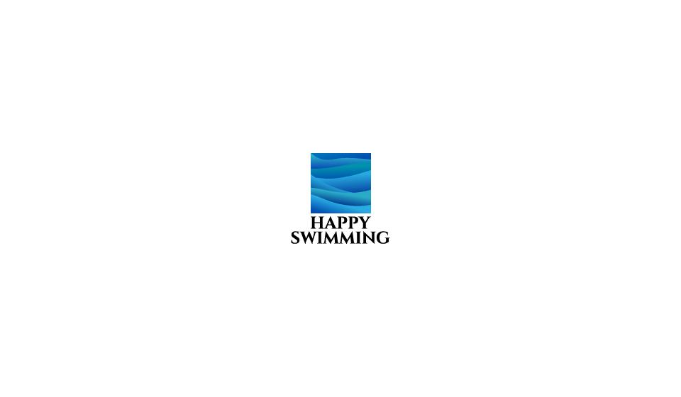 Логотип для  детского бассейна. фото f_7415c7707a885084.jpg