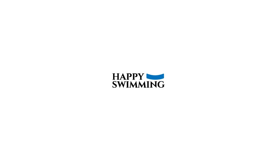 Логотип для  детского бассейна. фото f_7415c7707b037785.jpg
