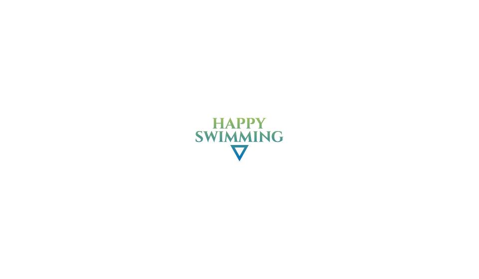 Логотип для  детского бассейна. фото f_9215c7707a509d04.jpg