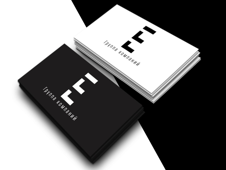 Нарисовать логотип для группы компаний  фото f_0175cdd43d8c37ec.jpg