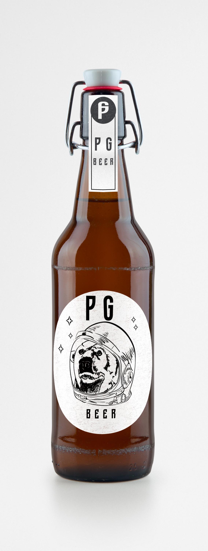 Логотип для Крафтовой Пивоварни фото f_3465cadc2e79dc34.jpg