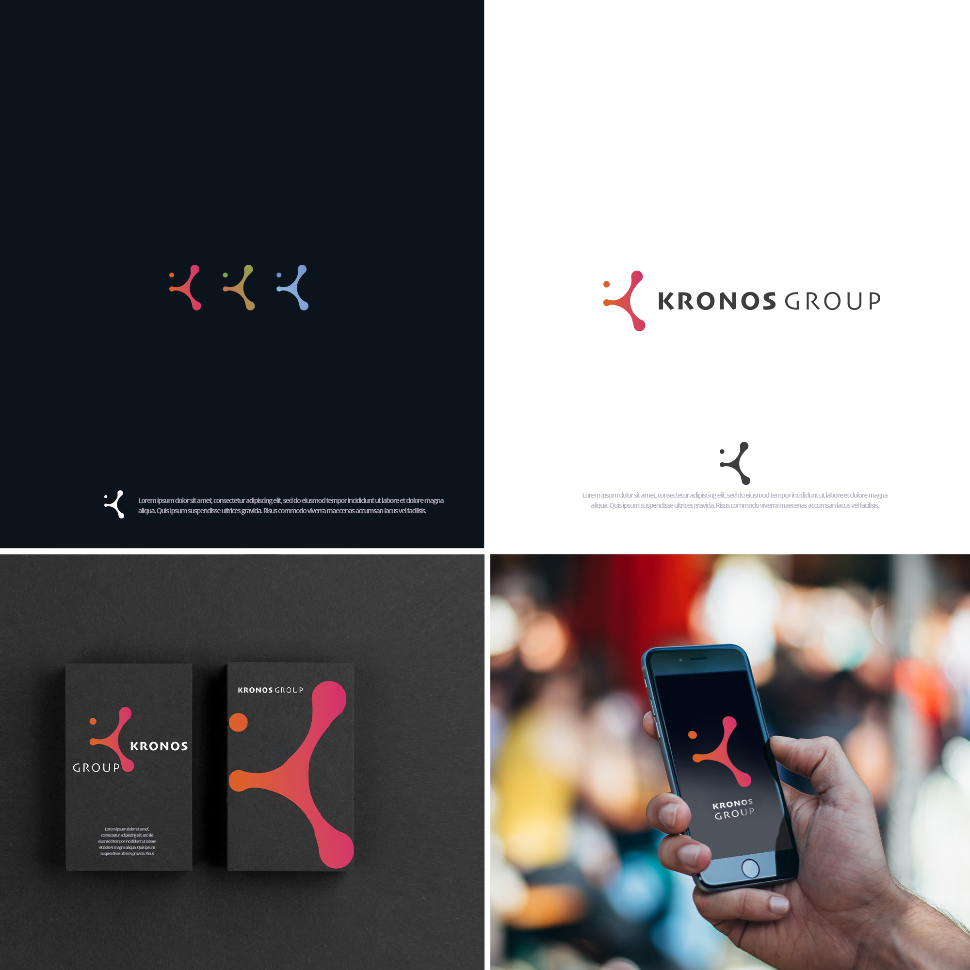 Разработать логотип KRONOS фото f_4855fb24aa9743d8.jpg