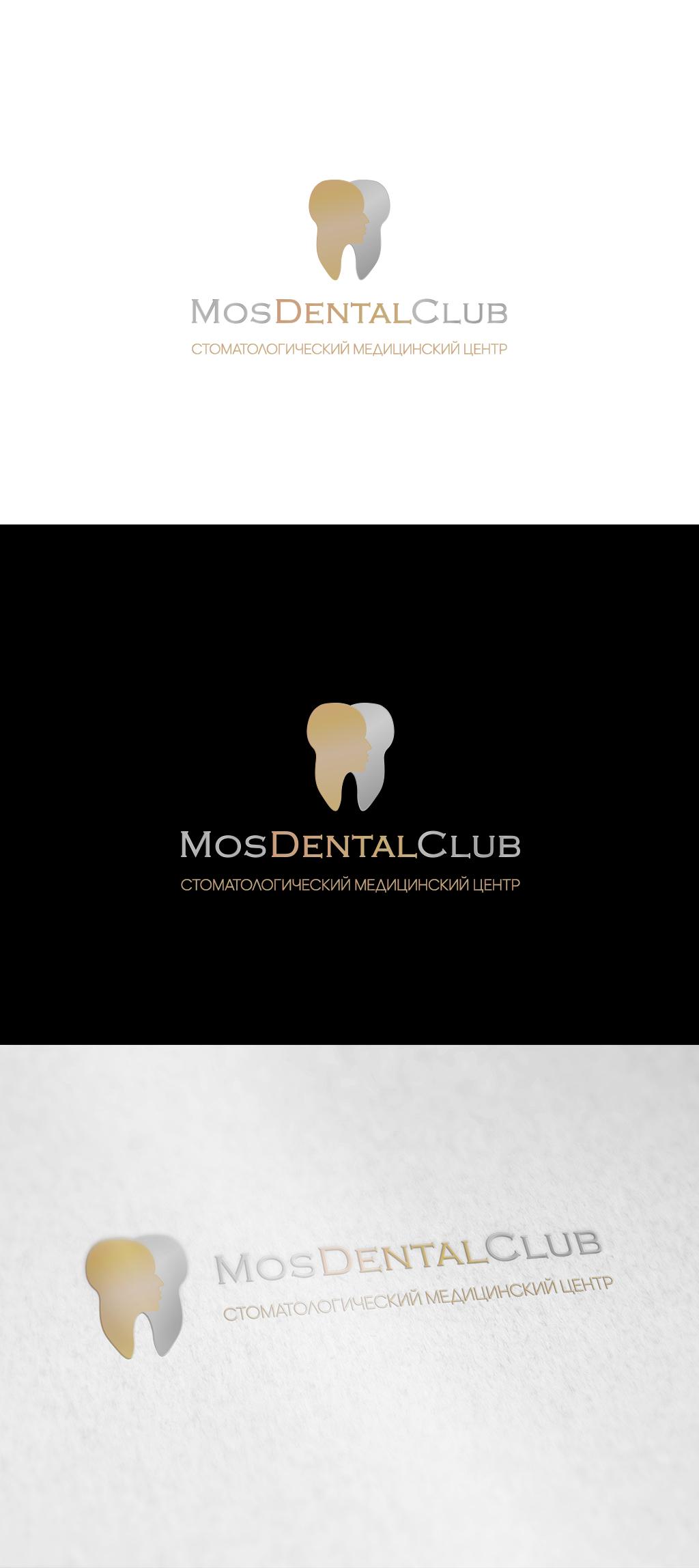 Разработка логотипа стоматологического медицинского центра фото f_6395e4fc1d01dc5f.jpg