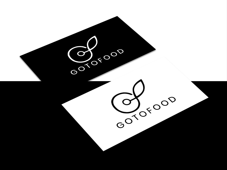 Логотип интернет-магазина здоровой еды фото f_6415cd2d2d4bc8ec.jpg