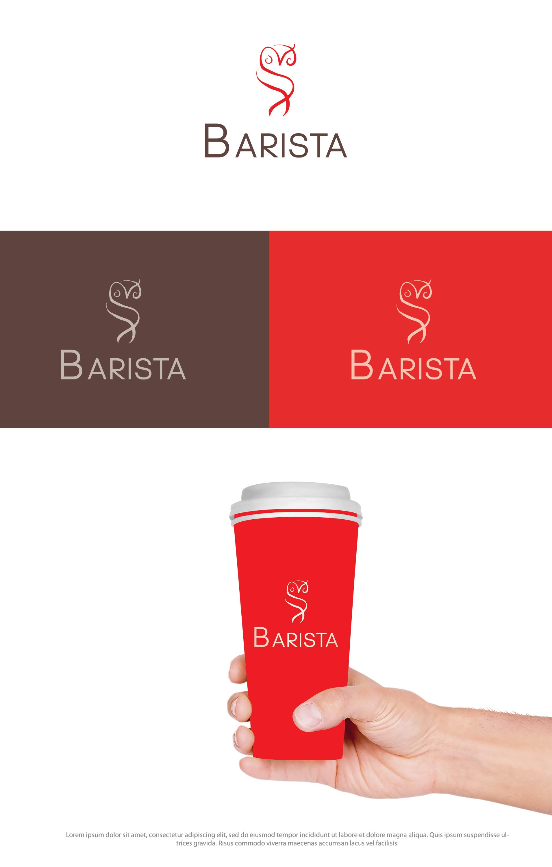 Ребрендинг логотипа сети кофеен фото f_6645e78fefa6c830.jpg