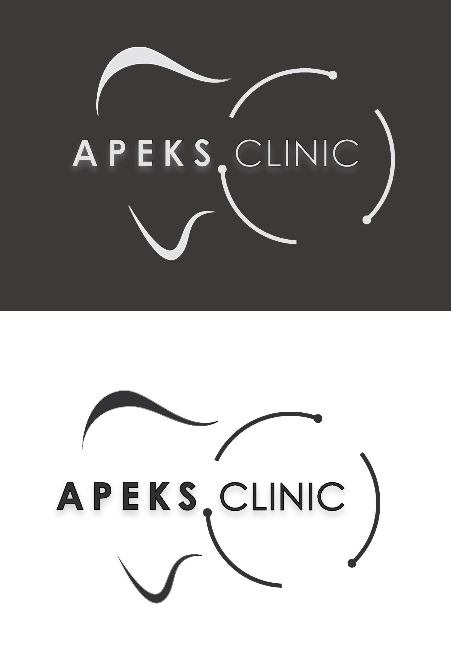 Логотип для стоматологии фото f_6685c8671955f255.jpg
