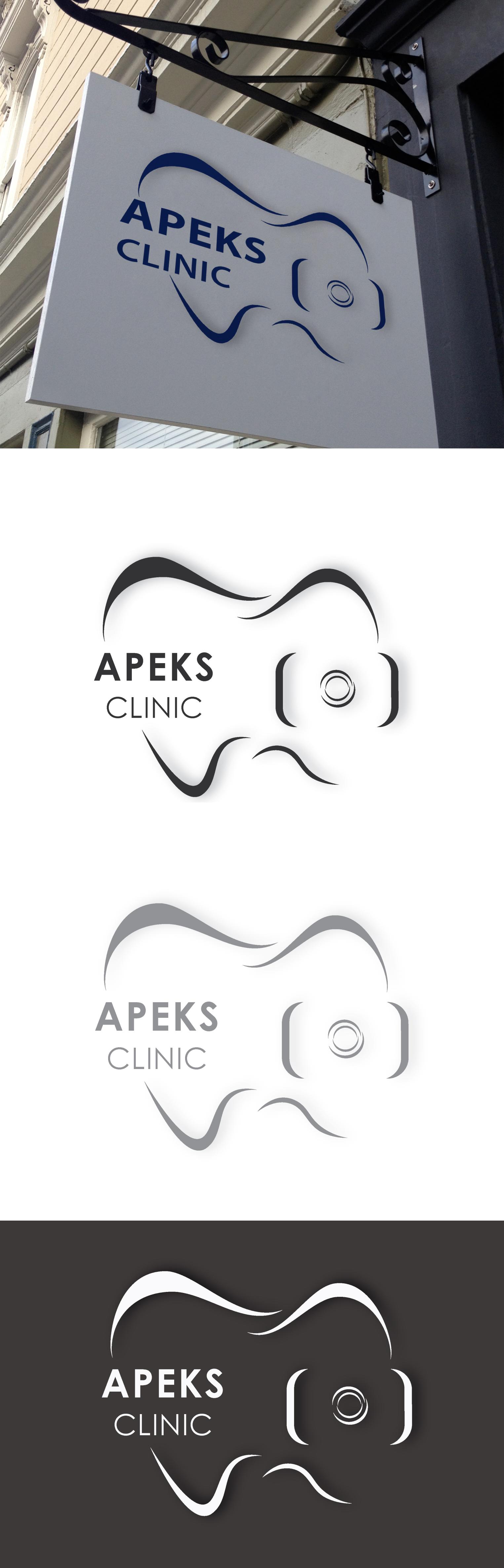 Логотип для стоматологии фото f_7615c865ece6a082.jpg
