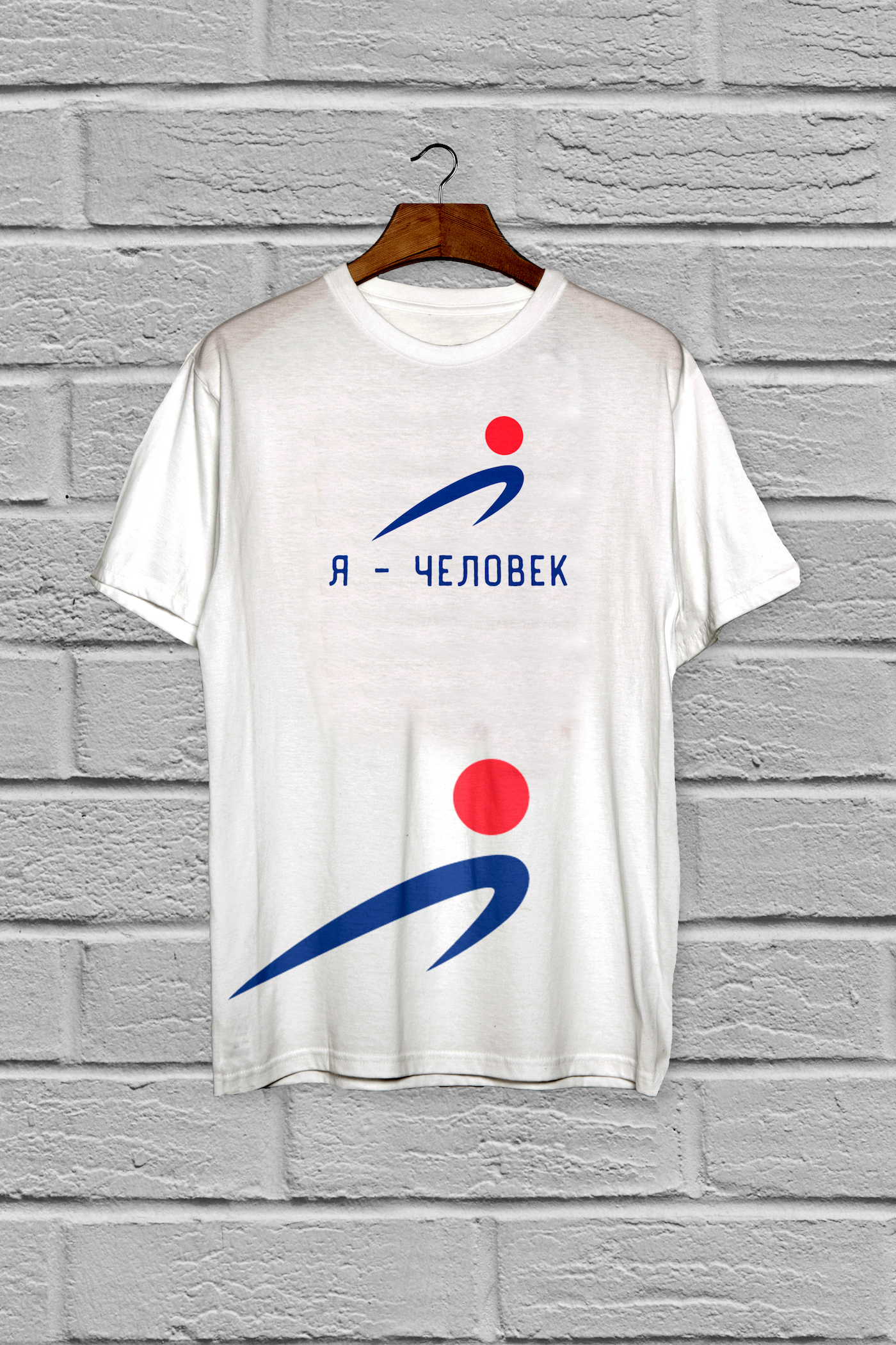 Конкурс на создание логотипа фото f_9405d236898329cd.jpg
