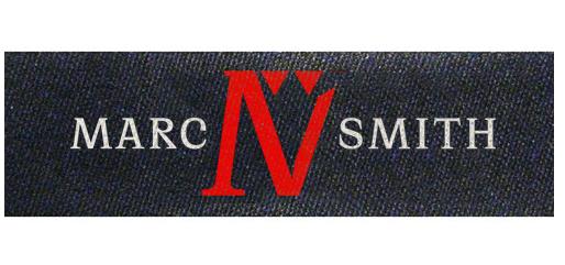 Разработка логотипа для ЛИЧНОГО БРЕНДА.  фото f_9585d039b2f4791b.jpg