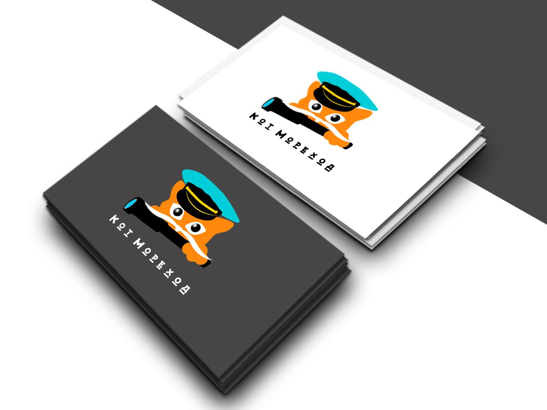 Разработка логотипа для детского центра фото f_9915cfe84b67edc5.jpg