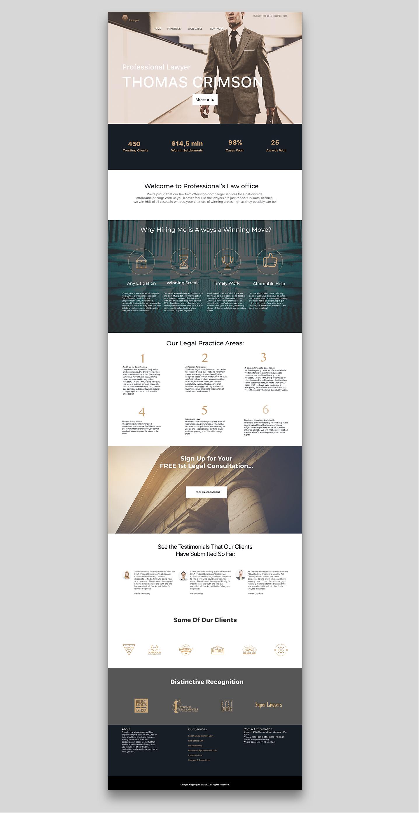Редизайн сайтов (выбираем исполнителя постоянной основе) фото f_6675a7dd97508548.png