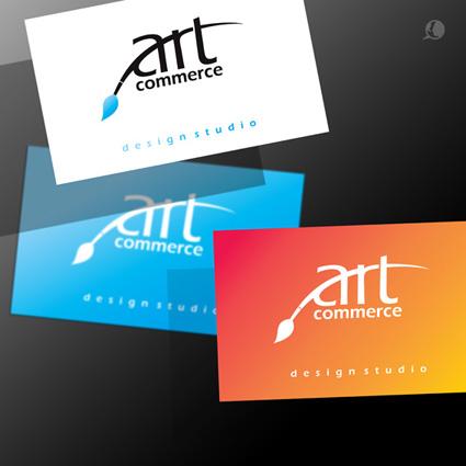 Конкурс на разработку логотипа фото f_4b4a1a2c17c5b.jpg