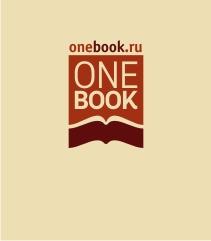 Логотип для цифровой книжной типографии. фото f_4cbfdb441f7a6.jpg