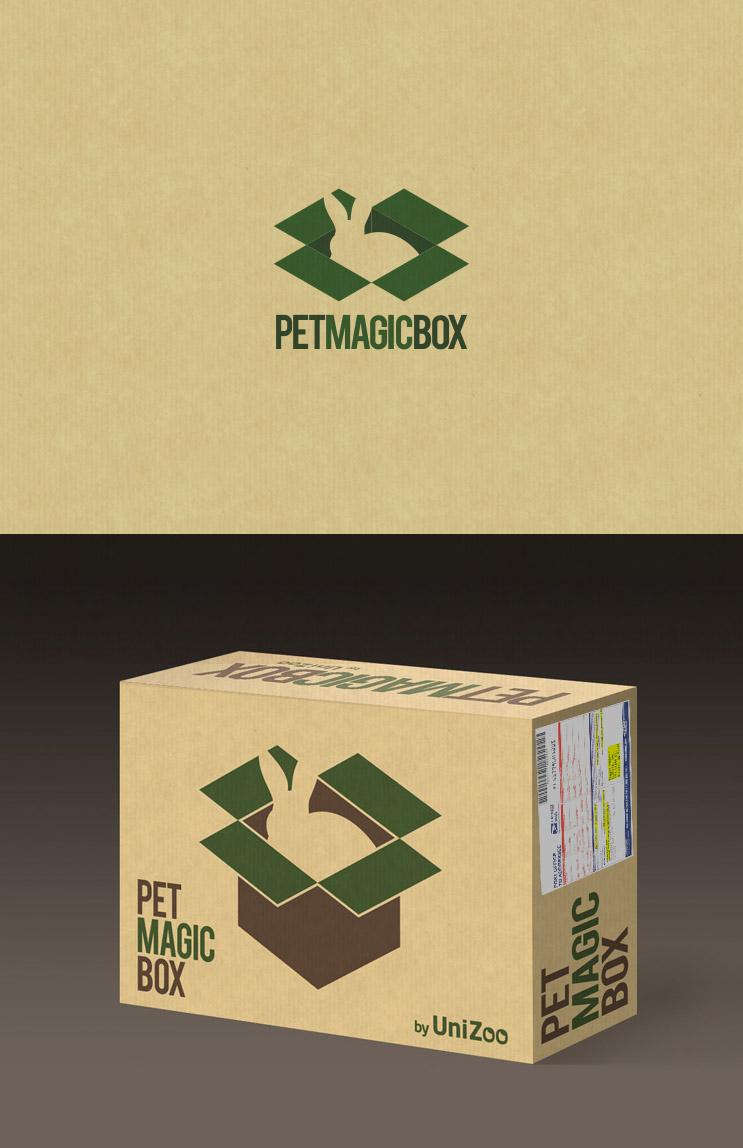 petmagicbox