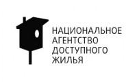Национальное агентство доступного жилья