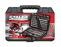 STALER наборы инструментов