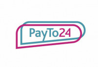 PAYTO24