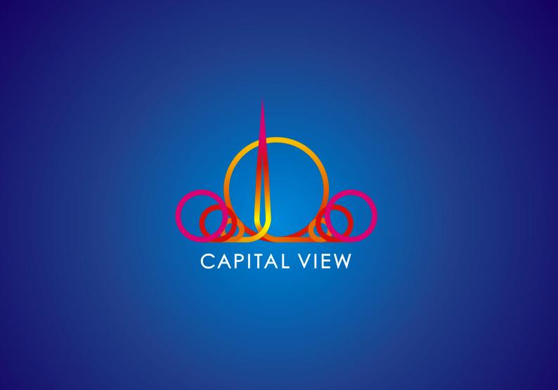 CAPITAL VIEW фото f_500fd0e166914.png