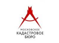 Московское кадастровое бюро