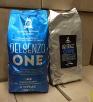 Редизайн упаковки кофе