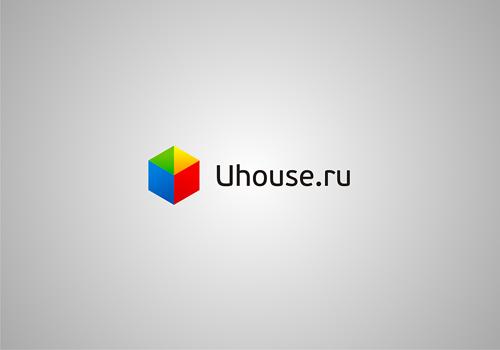 Создаем Лого для Интерьер портала фото f_618514c697005720.png