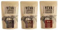 Neva Coffee Roasters