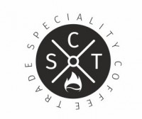 Speciality Coffee Trade