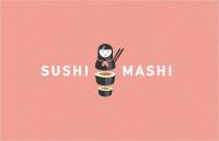 Sushi Mashi