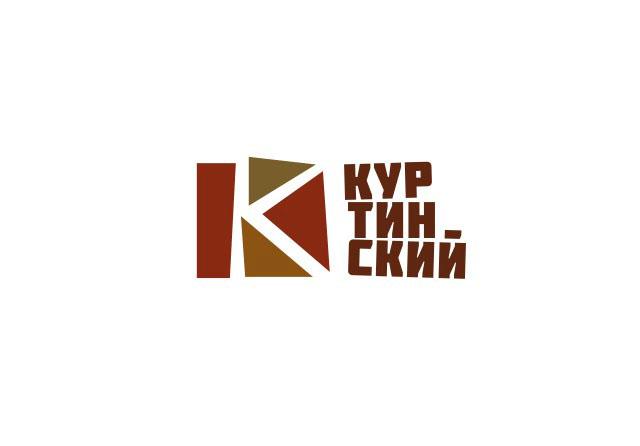 Логотип для камнедобывающей компании фото f_9315b999c3d78370.jpg