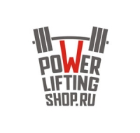 Powerlifting-shop.ru