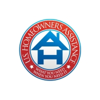 US Homeowners Assistance