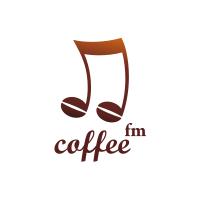 CoffeeFM. Jazzcafe