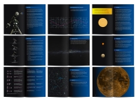 Справочник астронома