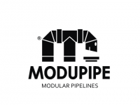 Modupuppy