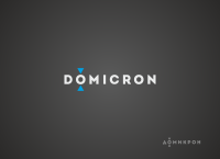 DOMICRON