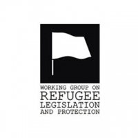 refugees protection group