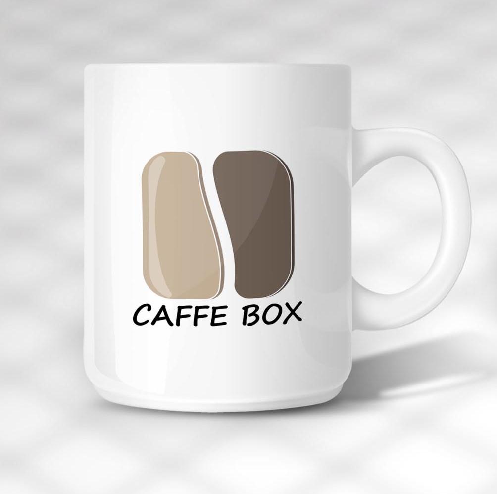 Требуется очень срочно разработать логотип кофейни! фото f_0395a0ac9dd86d16.jpg